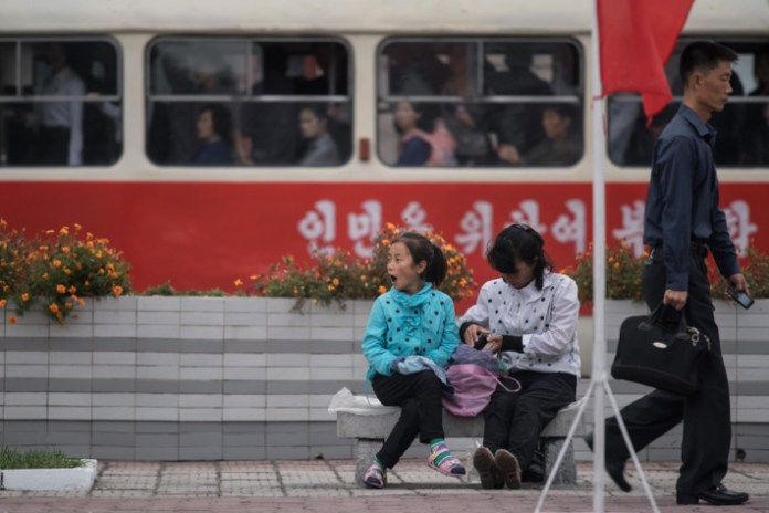 06-north-korea-lifestyle-2.w710.h473