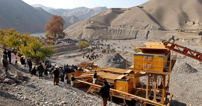 104659264-RTXV5TL-afghanistan.1910x1000