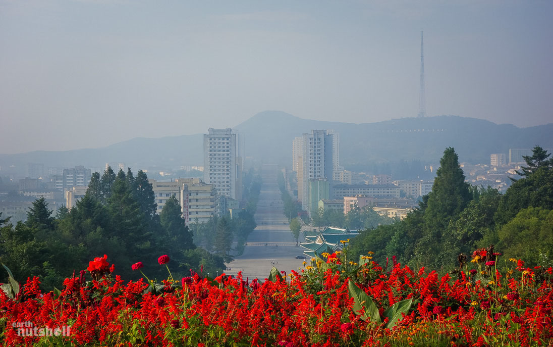 113-kaesong-flowers-view