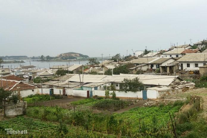 126-nampo-housing