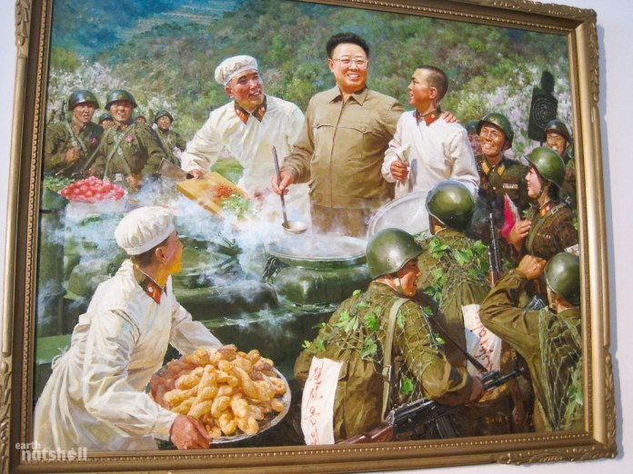 13-north-korean-art