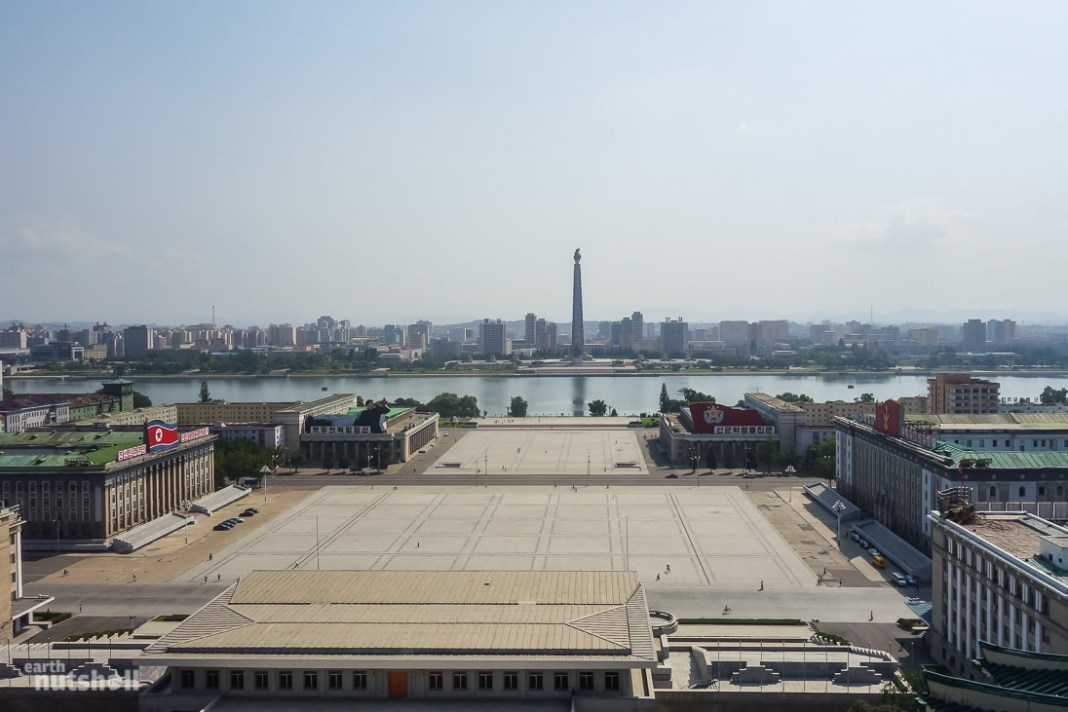 19-kimilsung-square-view