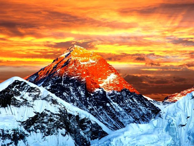 2-travel-mount-everest-3-622x470