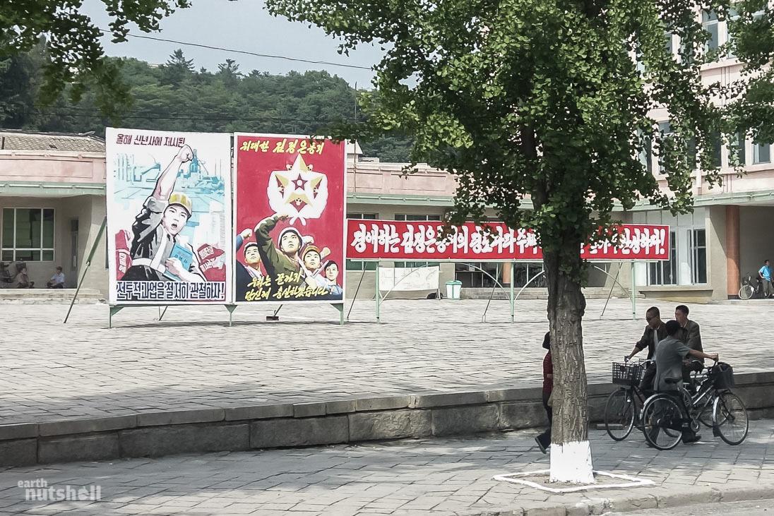 51-kaesong-propaganda