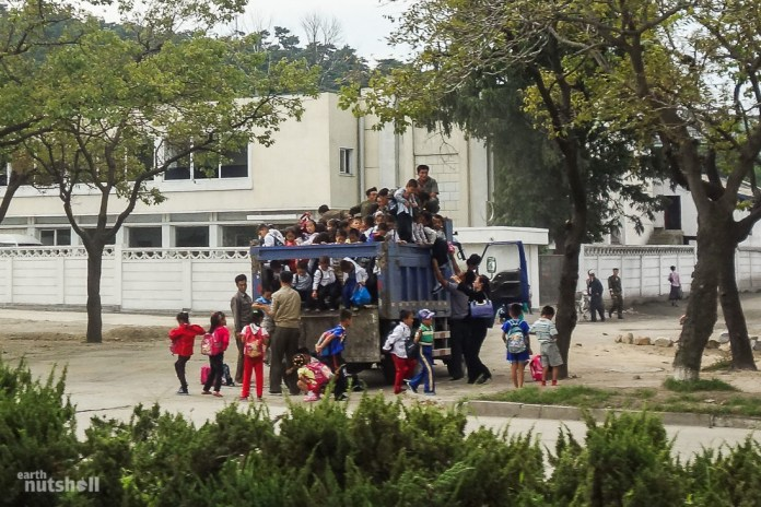 58-north-korean-schoolbus