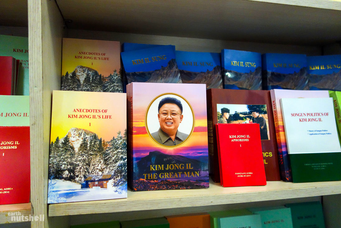 59-pyongyang-foreign-books