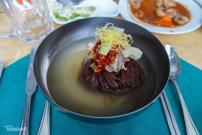 69-naengmyeon-cold-noodles