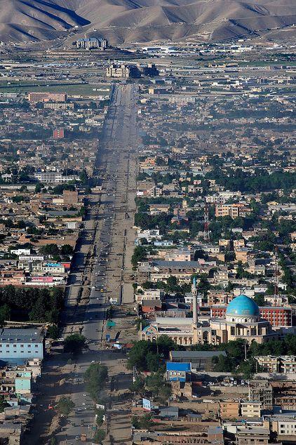 88ed069ce90b8b756b1633472455f8f9--afghanistan-war-silk-road