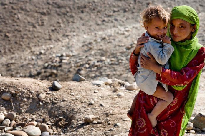 Afghanistan-Hero