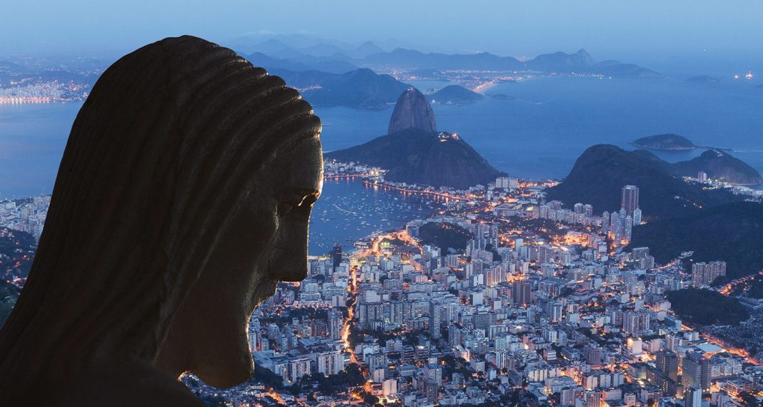 Christ-the-Redeemer-in-Rio-1500x800