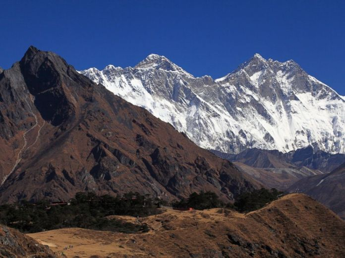 GTY-Mt-Everest-MEM-170529_4x3_992