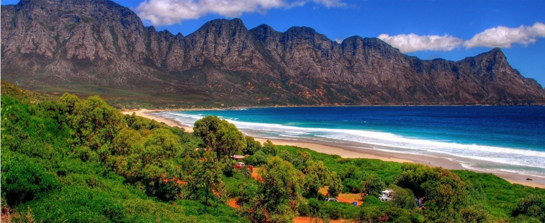 Grand-tour-of-South-Africa
