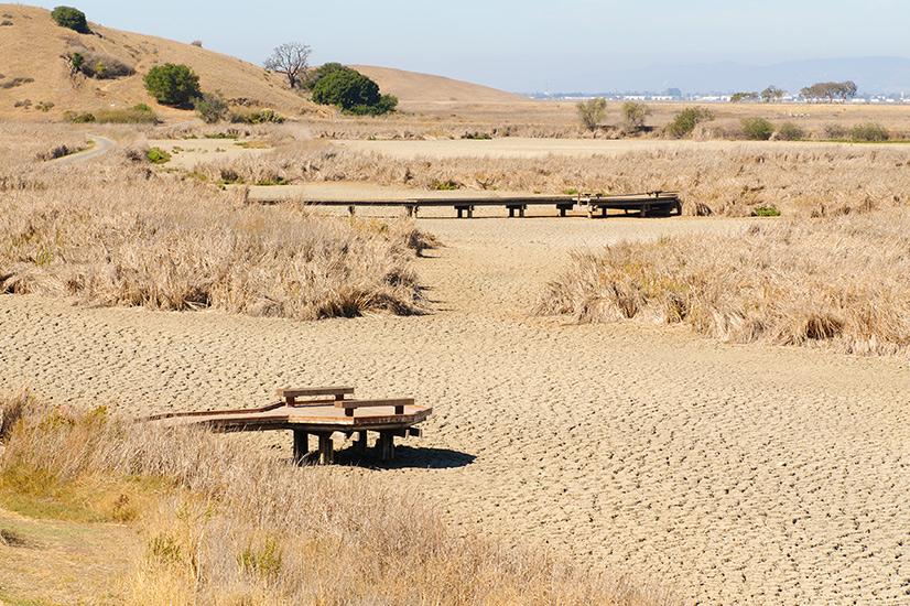 KLK_Drought