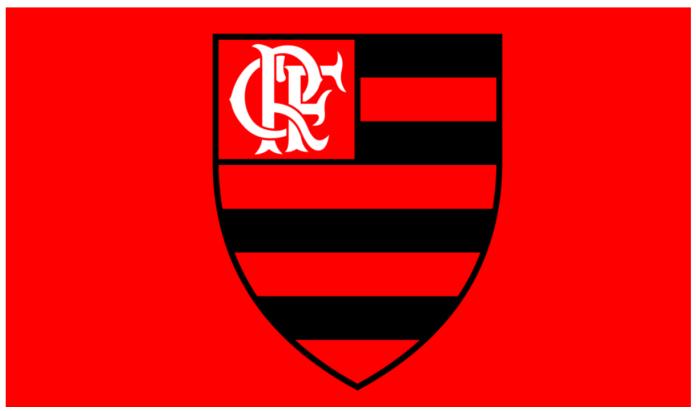Logo-Flamengo