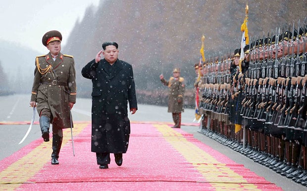 North_Korean_leade_3594272b