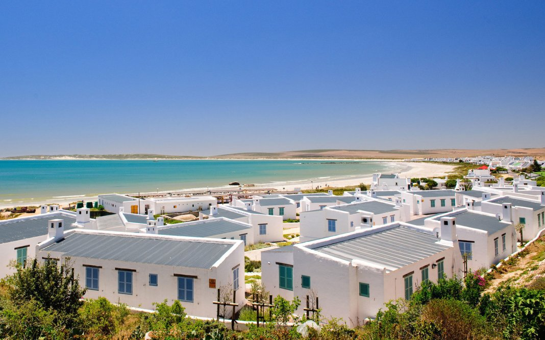 Paternoster-South-Africa-GONOW0316
