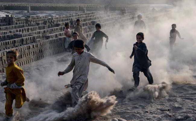 afghanistan-generic-afp_650x400_71503369987