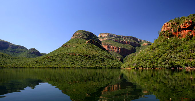 african-ecology-and-conservation-south-africa-ots-1