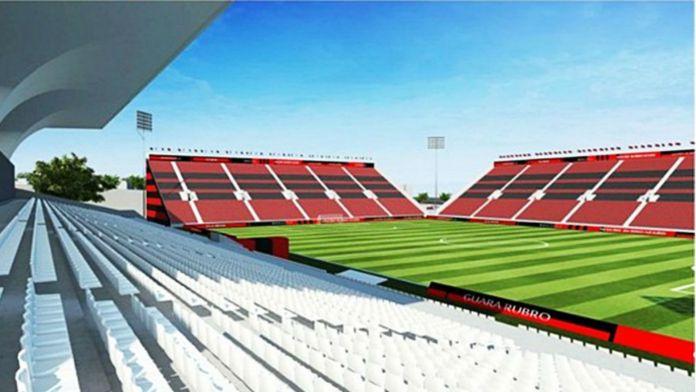arena-flamengo-projeto-10-01-2017_1bcst8vj90p651v5z4hgc2tsp7