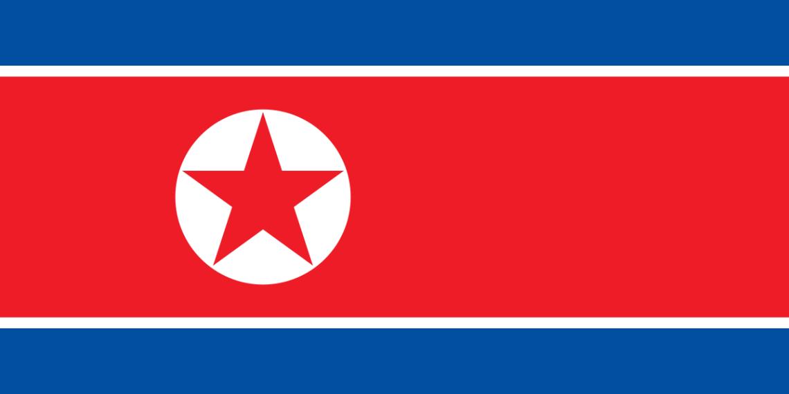 bandeira-coreia-norte