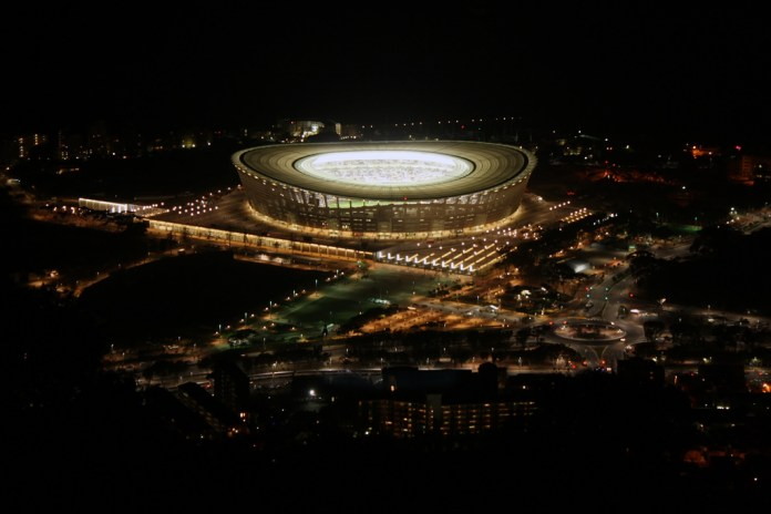 cape-town-stadium-at-night