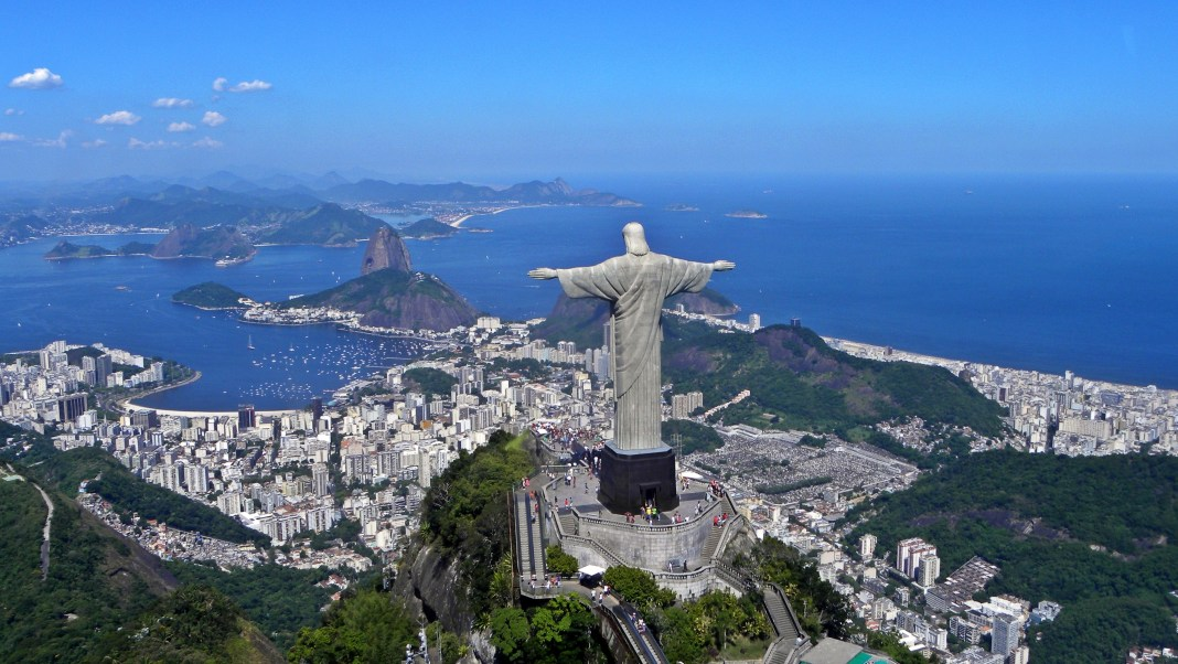 christ_on_corcovado_mountain