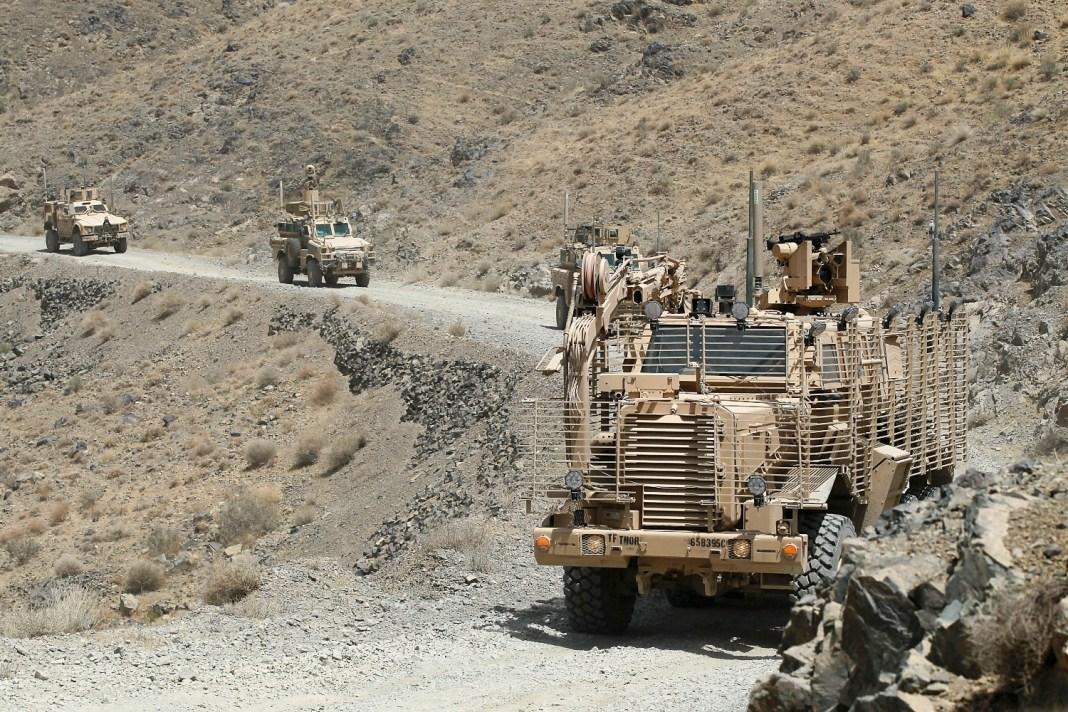 convoy-afghanistan-1500-02-aug-2017 (1)