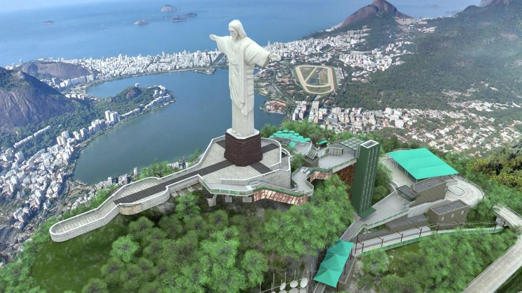 cristo-redentor-brasil