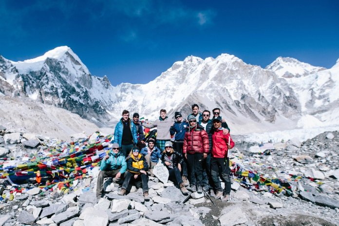 david-east-and-his-group-at-base-camp (1)
