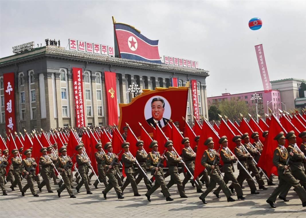 desfile-coreia-norte