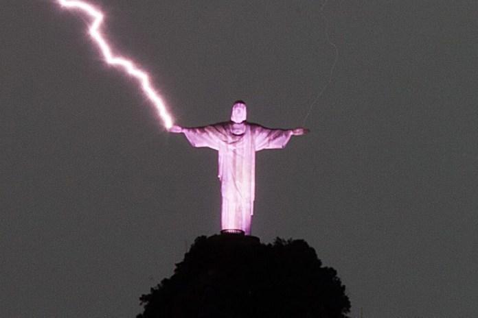 epaselect_brazil_weather_rain_87303069