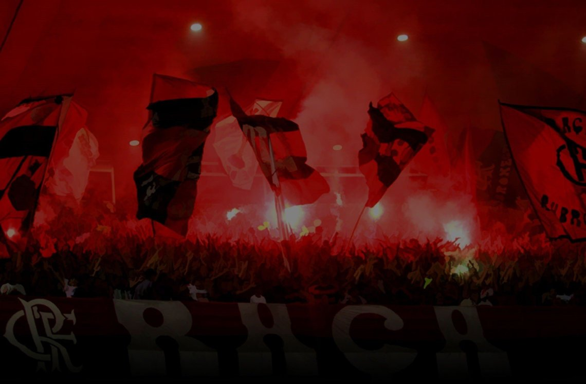 flamengo-futebol-torcida-rio-de-janeiro-soccer-brazil-brasil-adidas