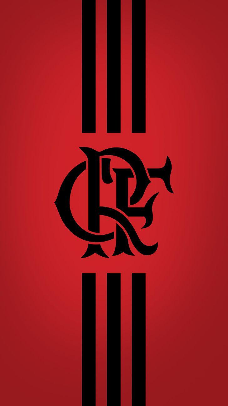 Wallpapers Do Flamengo Pap Is De Parede Pc E Celular