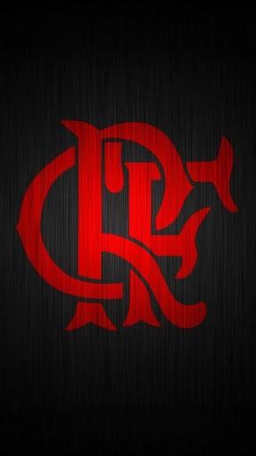 Wallpapers Do Flamengo Papéis De Parede Pc E Celular