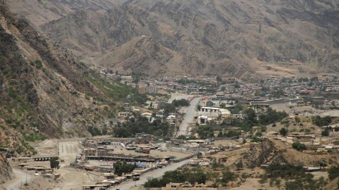 kugelman_afghanistan_pakistan_krtx2gjz7