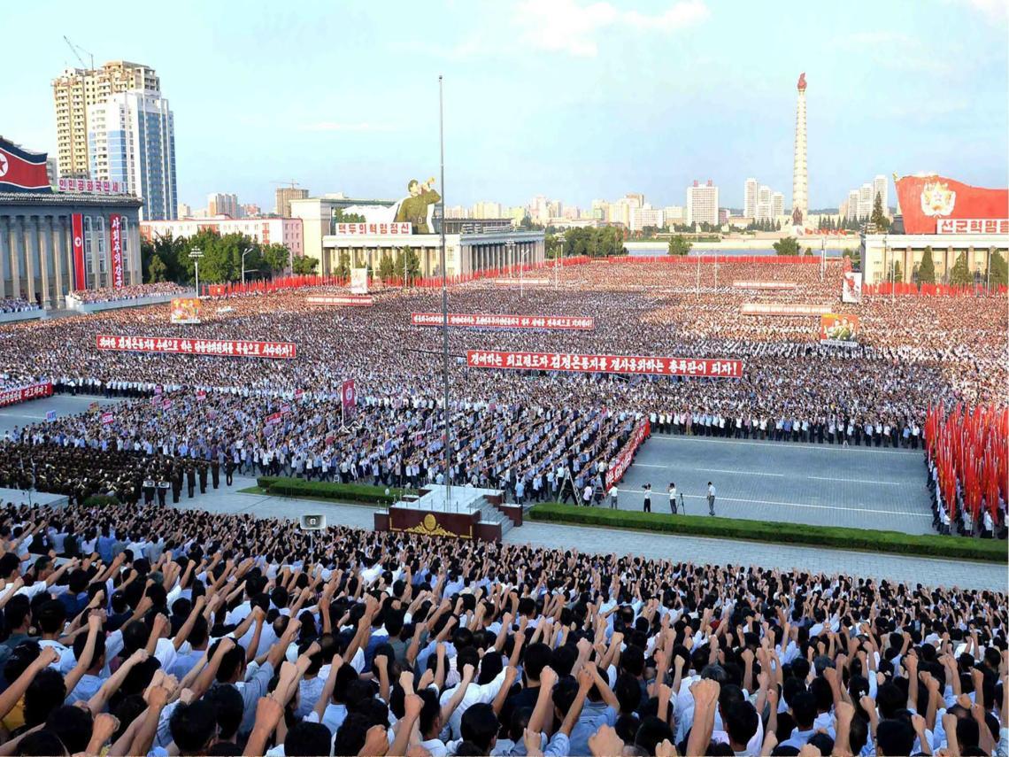 north-korea-0