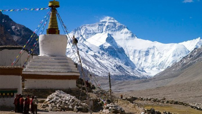 rongbuk-monastery-view-mount-everest