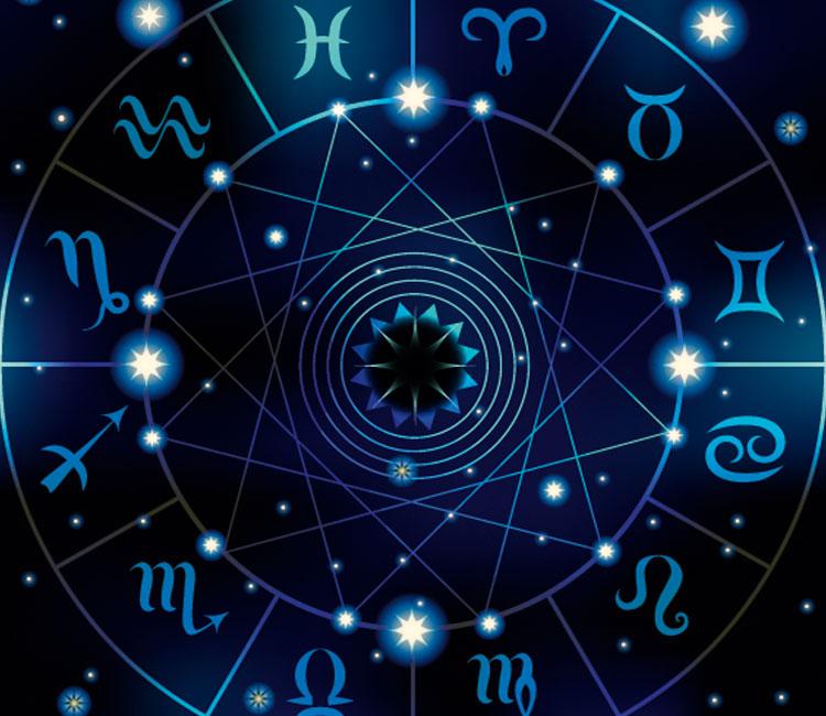 Datas dos Signos do Zodíaco