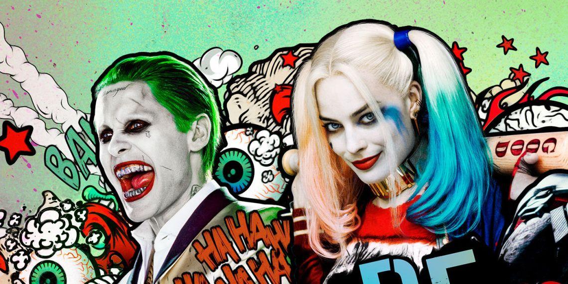 Suicide-Squad-Production-Joker-Harley-Quinn