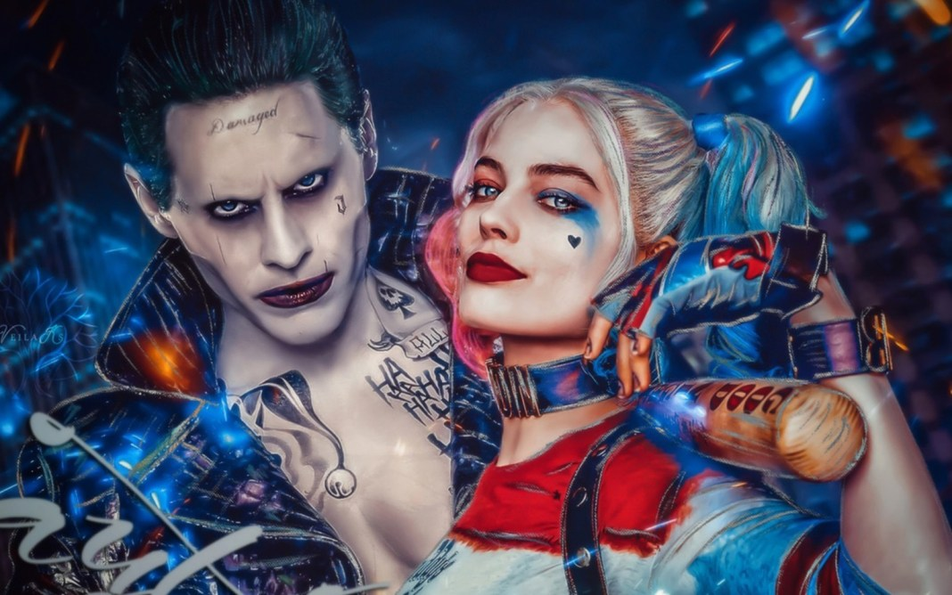 suicide-squad-the-joker-and-harley-quinn-1920x1200-wide-wallpapers.net_