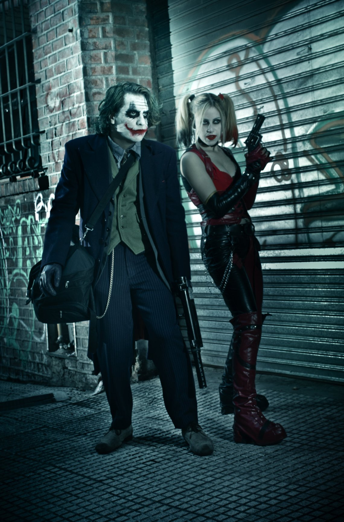 the_joker_and_harley_quinn_by_leanandjess-d7j9bwz
