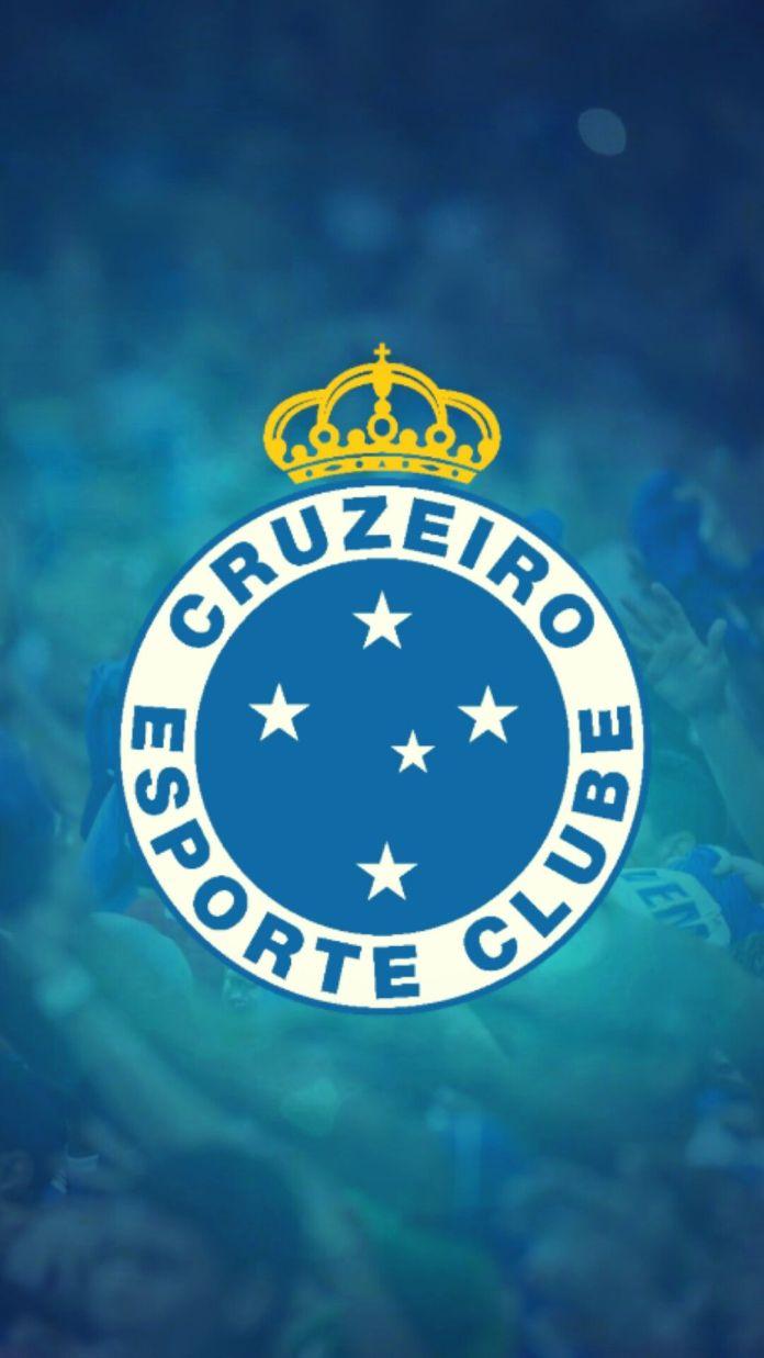 Cruzeiro Esporte Clube é uma associação polidesportiva brasileira eb89f0f2736a4