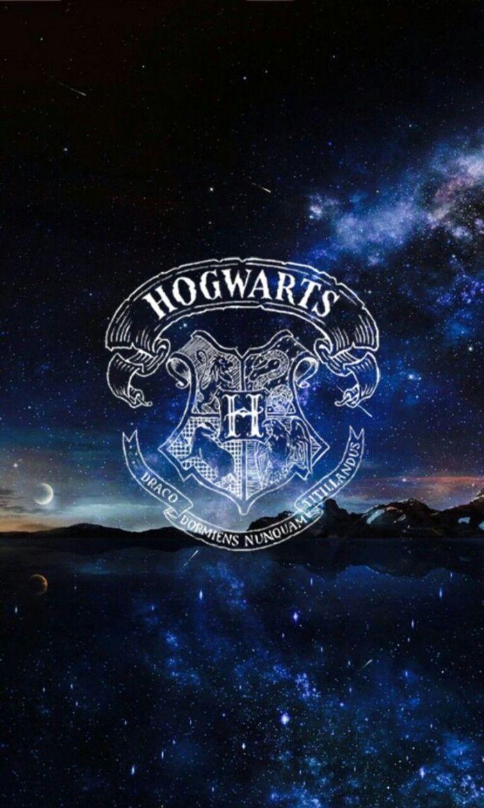 100 Wallpapers Do Harry Potter Para Celular E Computador Papel