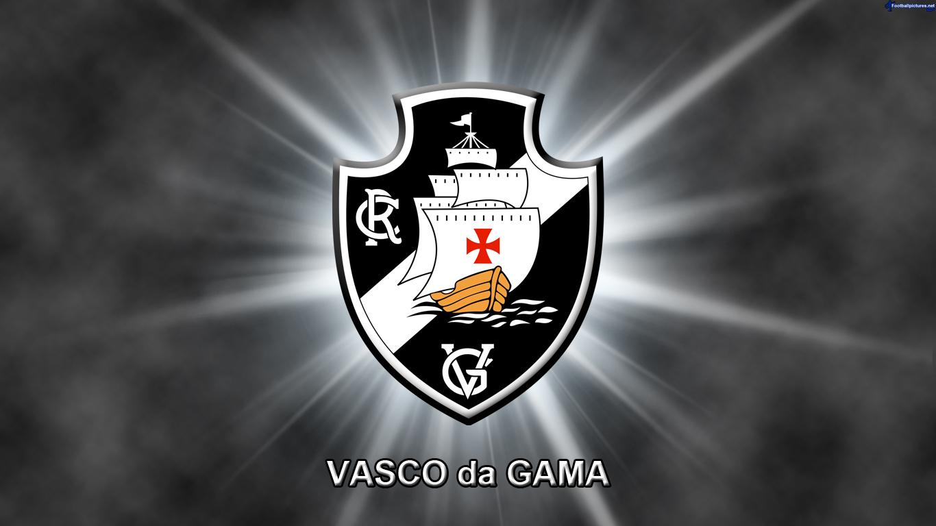 50 Wallpapers do Vasco (Papéis de Parede) PC e Celular 4a8b37c7a2095
