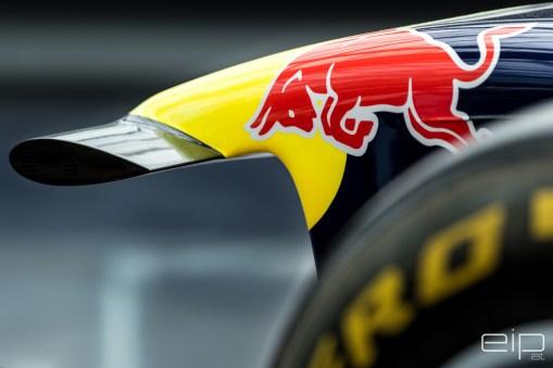 Imagefotografie Formel 1 Red Bull Hangar 7 Salzburg - emotioninpictures / Mario Bühner / Fotograf aus Graz