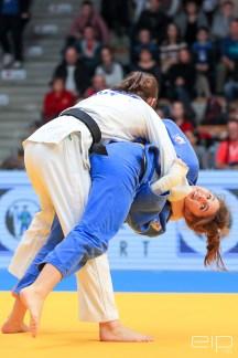 Sportfotografie Judo Österreichische Staatsmeisterschaften Oberwart - emotioninpictures / Mario Bühner / Fotograf aus Graz