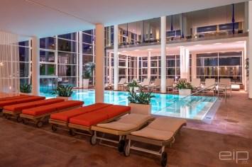 Architekturfotografie Therme & Golf Hotel Falkensteiner Bad Waltersdorf - emotioninpictures / Mario Bühner