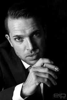 Portraitfotografie Matthias Schlögl - emotioninpictures / Mario Bühner