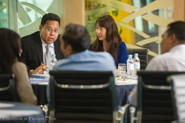 discussion-collaboration-meeting-malaysia-corporate-commercial-photography-andy-lim