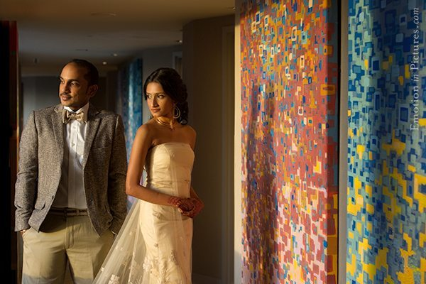 wedding-photography-doubletree-hilton